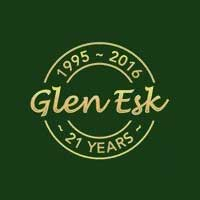 Glen Esk Belt Supplies logo