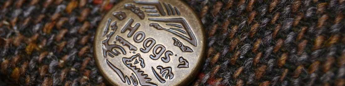 Hoggs of Fife snapshot