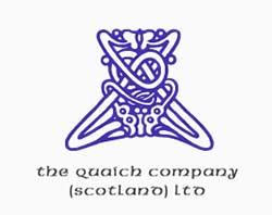Quaich Company logo
