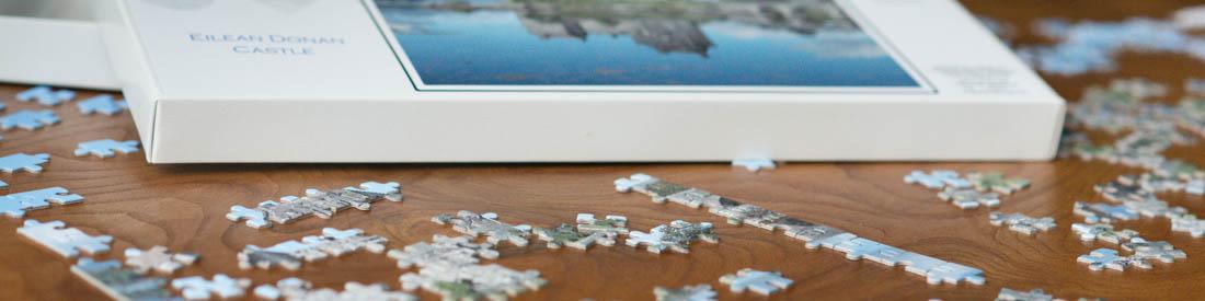 Ryco Jigsaws snapshot