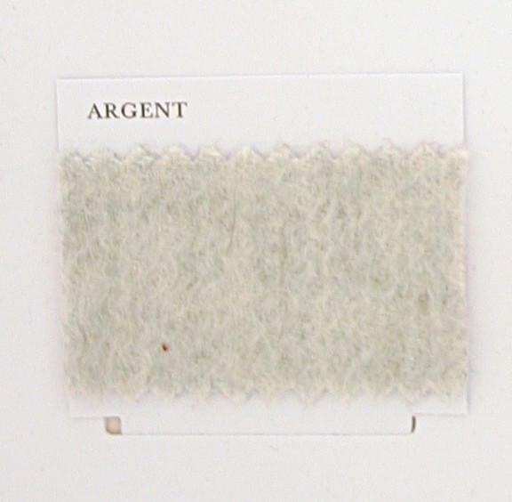abegg-sr_abegg_arran_throw_57