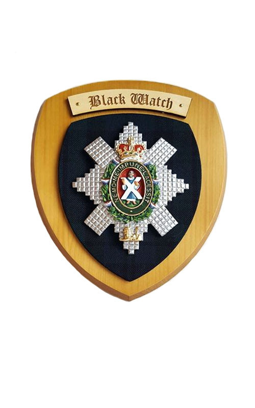 black-watch-plaque-front_1