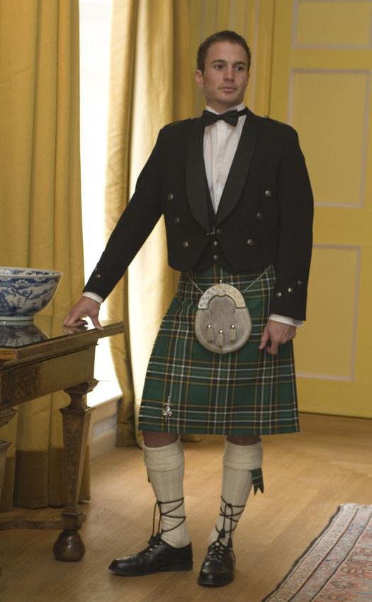 brian-boru-irish-kilt-outfit