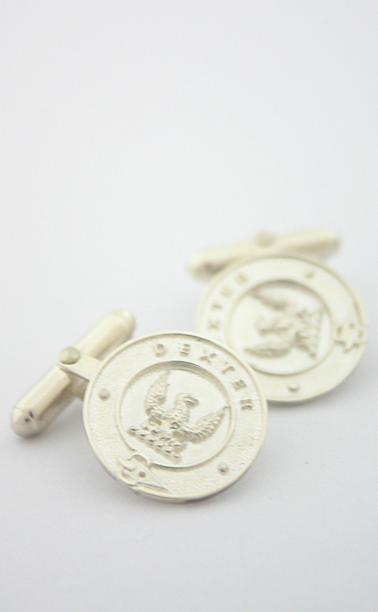celtc-sr_celtc_CL2_round_scottish_cuff_links_1