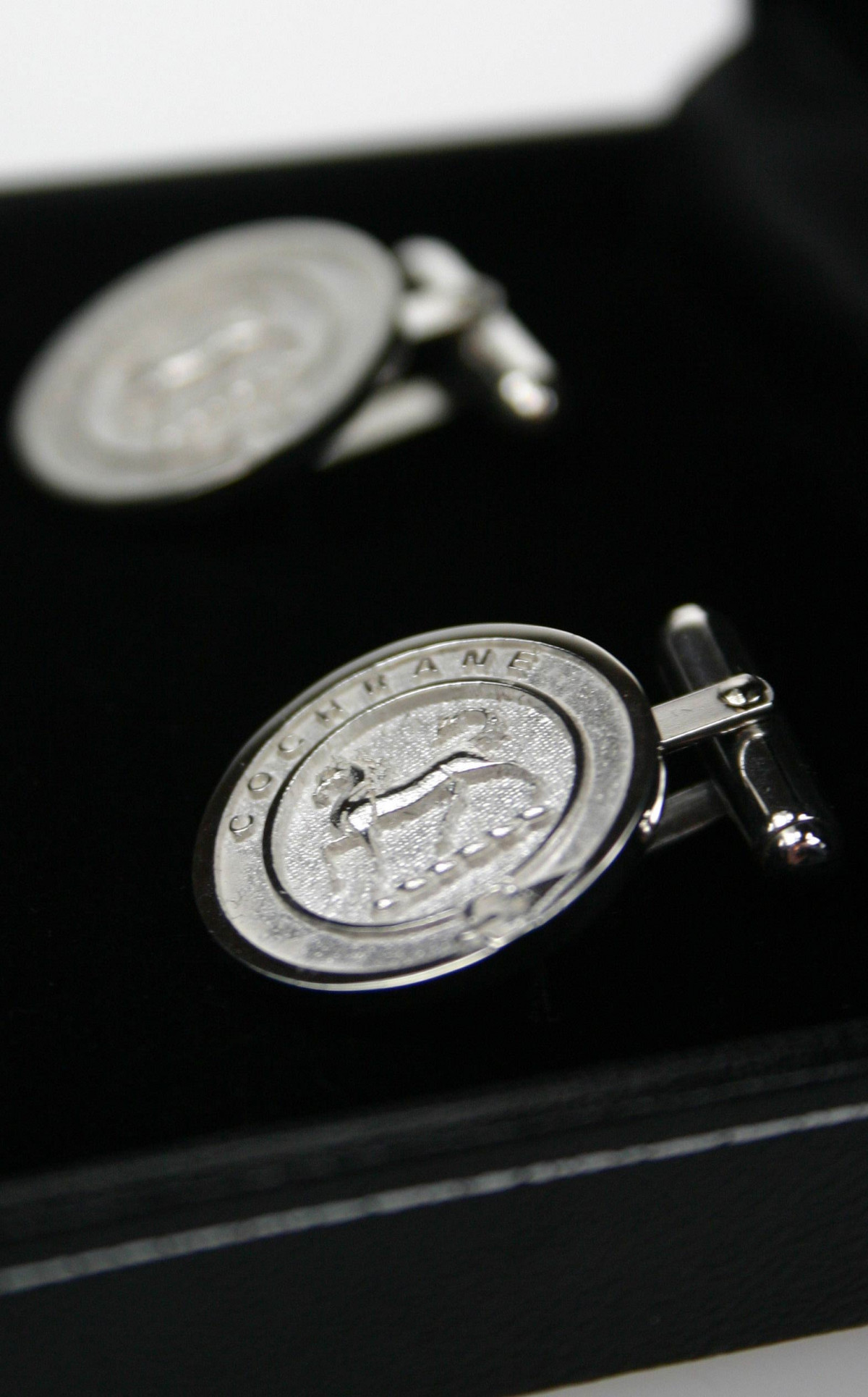 celtc-sr_celtc_CL2_round_scottish_cuff_links_2