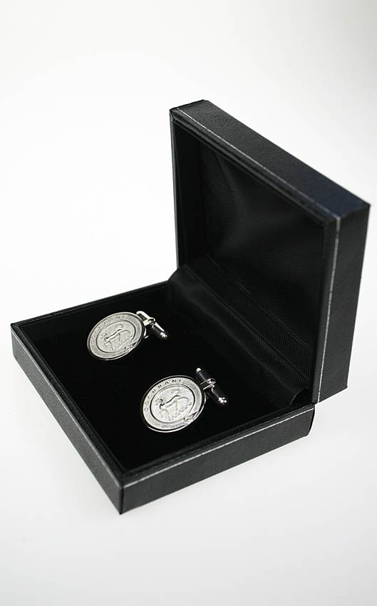 celtc-sr_celtc_CL2_round_scottish_cuff_links_4