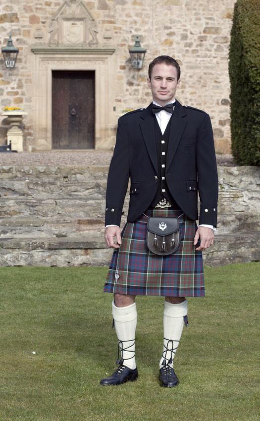 classic-argyll-kilt-outfit