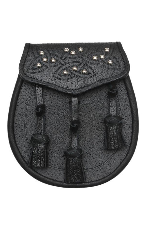 daywear-sporran-celtic-tooled-and-studded-flap
