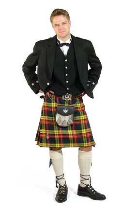 essential-scotweb-argyll-kilt-outfit