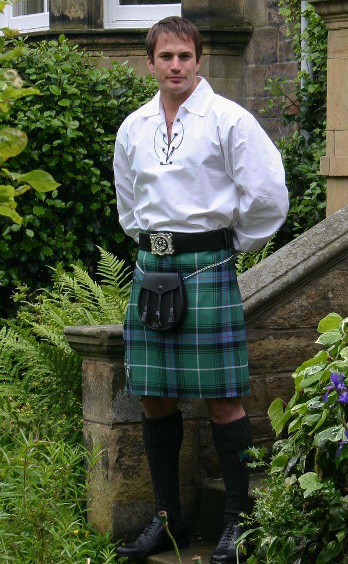 essential-scotweb-jacobite-kilt-outfit2