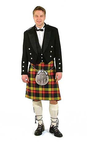 essential-scotweb-prince-charlie-kilt-outfit
