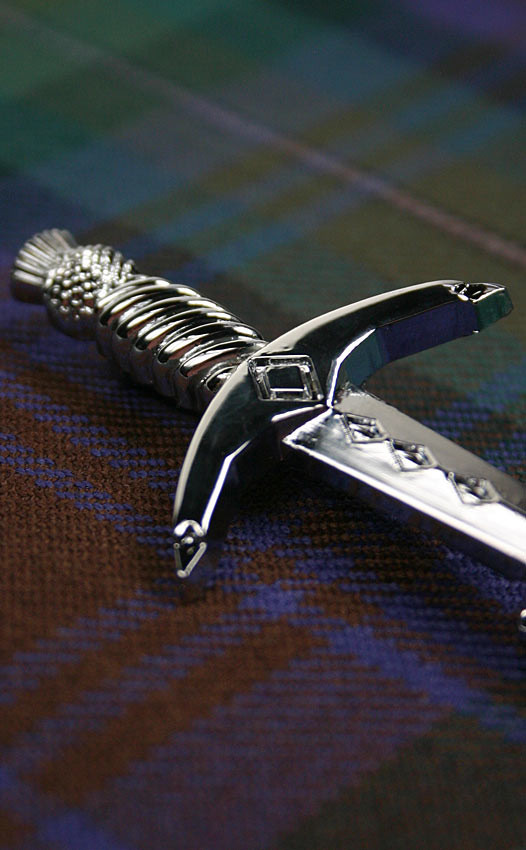 esssw-sr_esssw_essential_kiltpin_sword_2