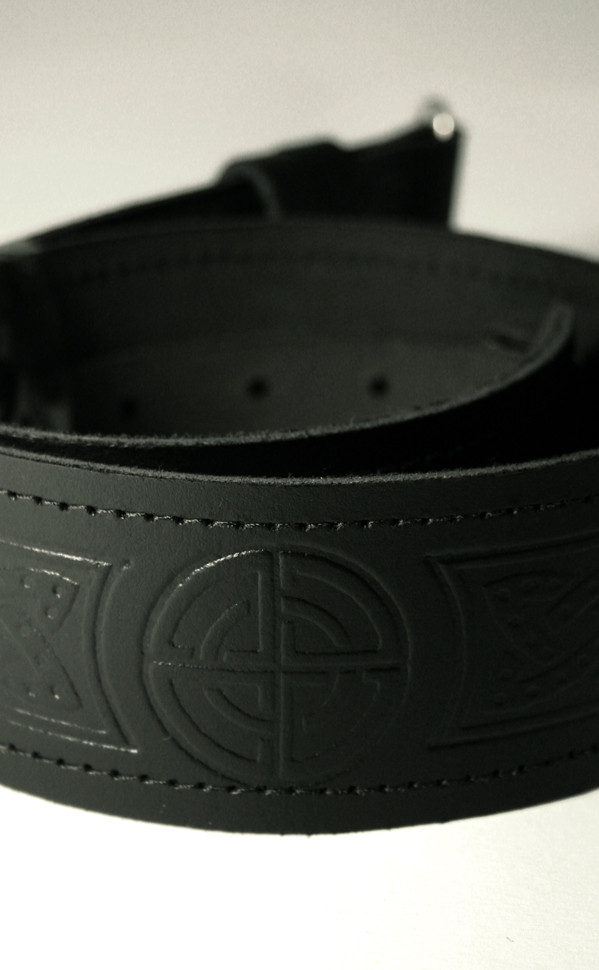 gaeli-sr_gaeli_celtic_embossed_belt_1
