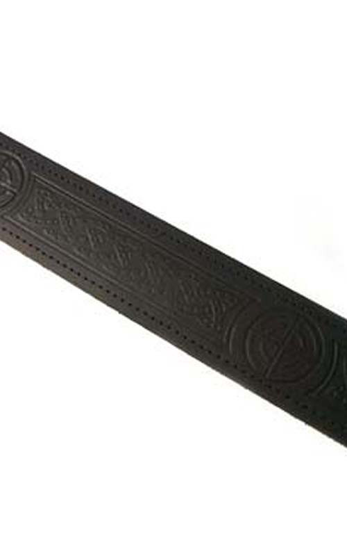gaeli-sr_gaeli_celtic_embossed_belt_2