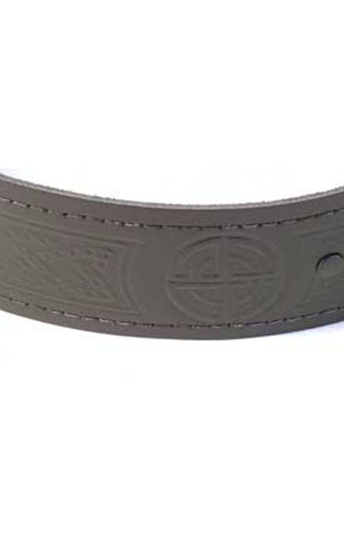 gaeli-sr_gaeli_celtic_embossed_belt_3