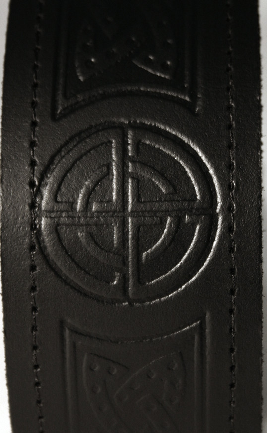 gaeli-sr_gaeli_celtic_embossed_belt_4