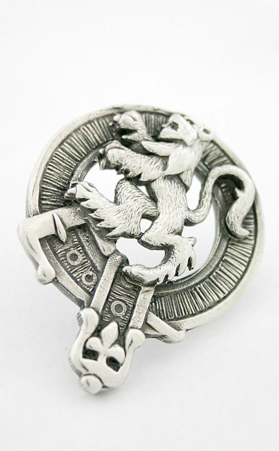 gaeli-sr_gaeli_clan_cap_badge_cb_2