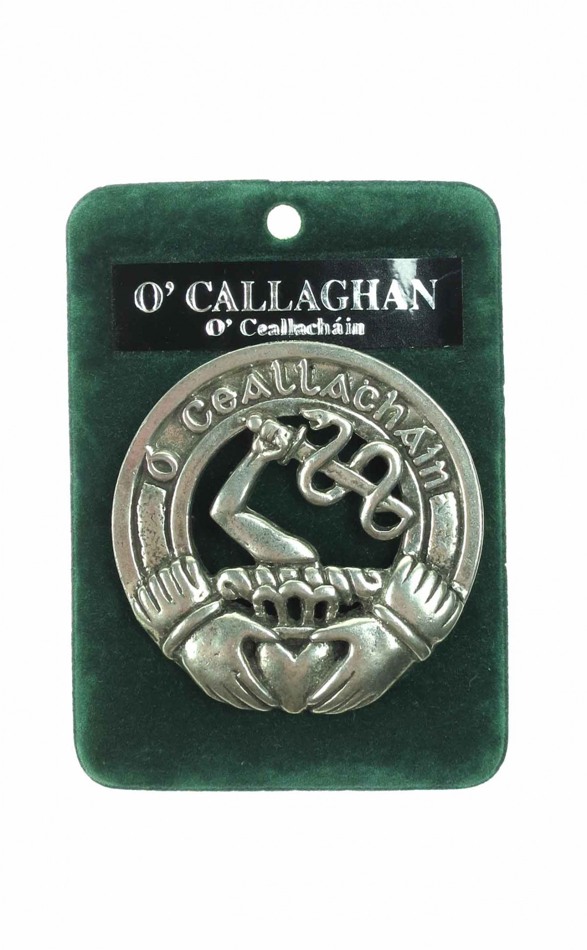 gaeli-sr_gaeli_irish_clan_cap_badge_cbi_2