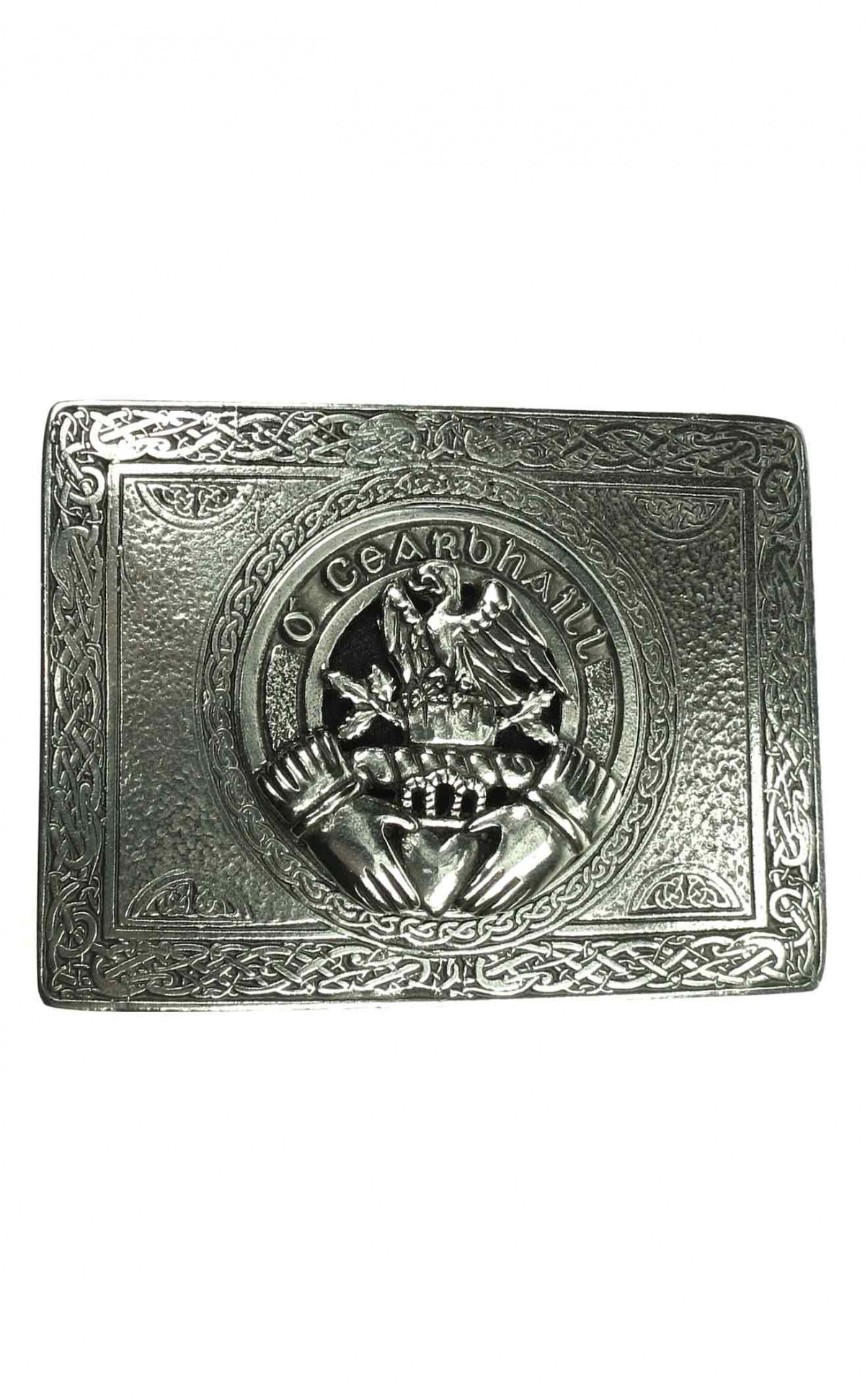 gaeli-sr_gaeli_irish_clan_crest_buckle_1