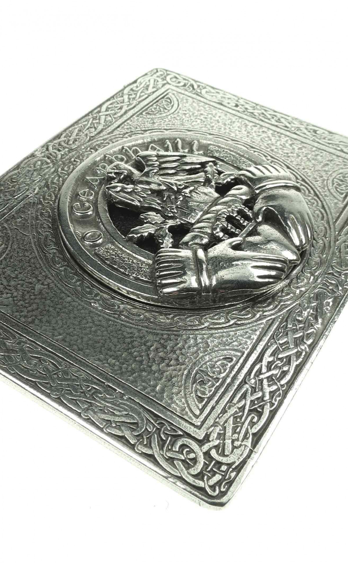 gaeli-sr_gaeli_irish_clan_crest_buckle_2