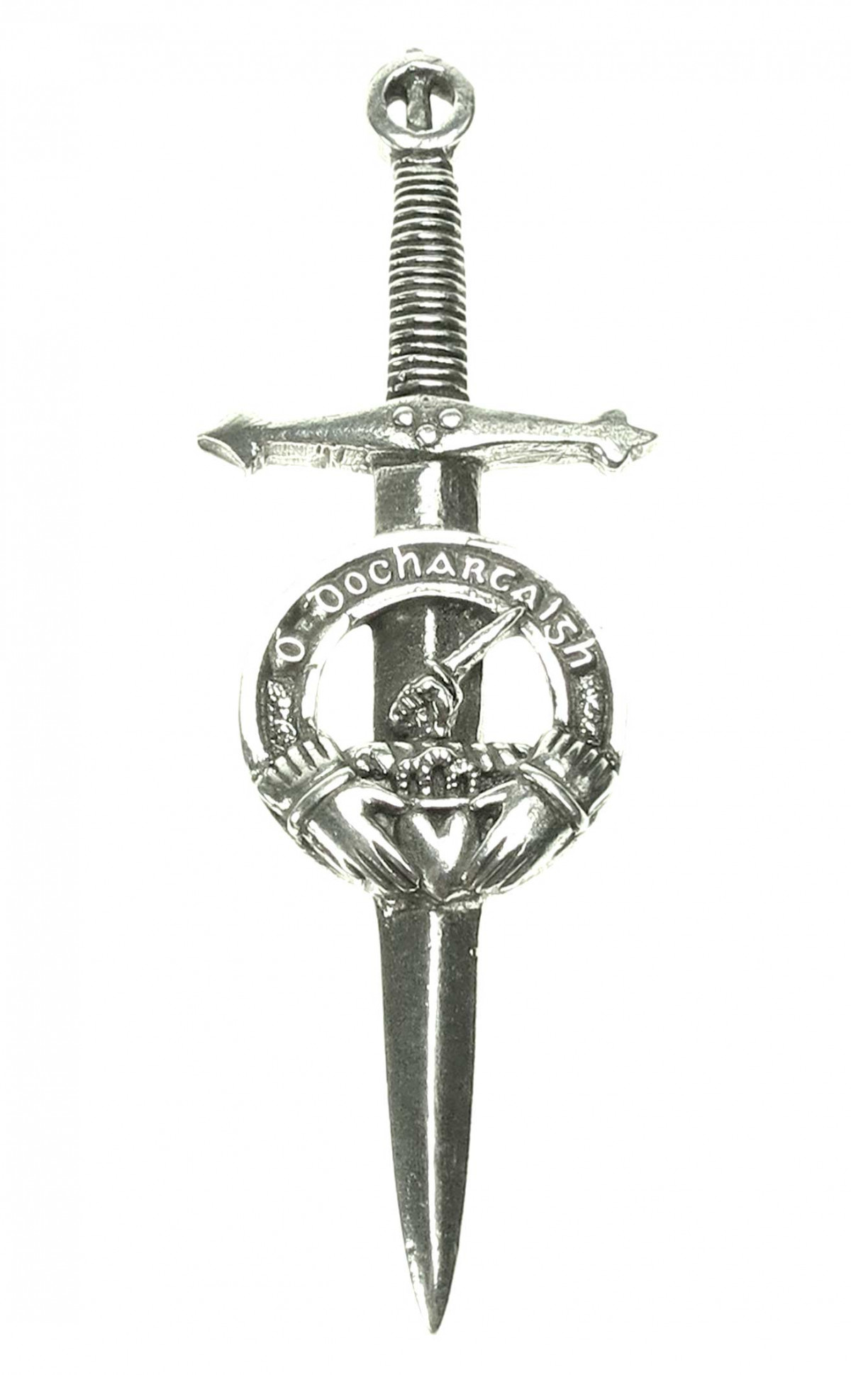 gaeli-sr_gaeli_irish_clan_kilt_pin_1