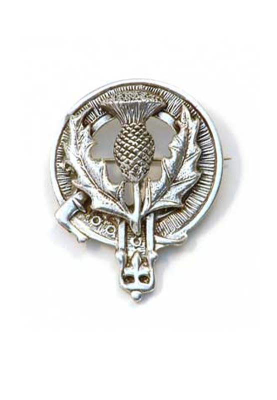 gaeli-sr_gaeli_thistle_cap_badge_cbt_1