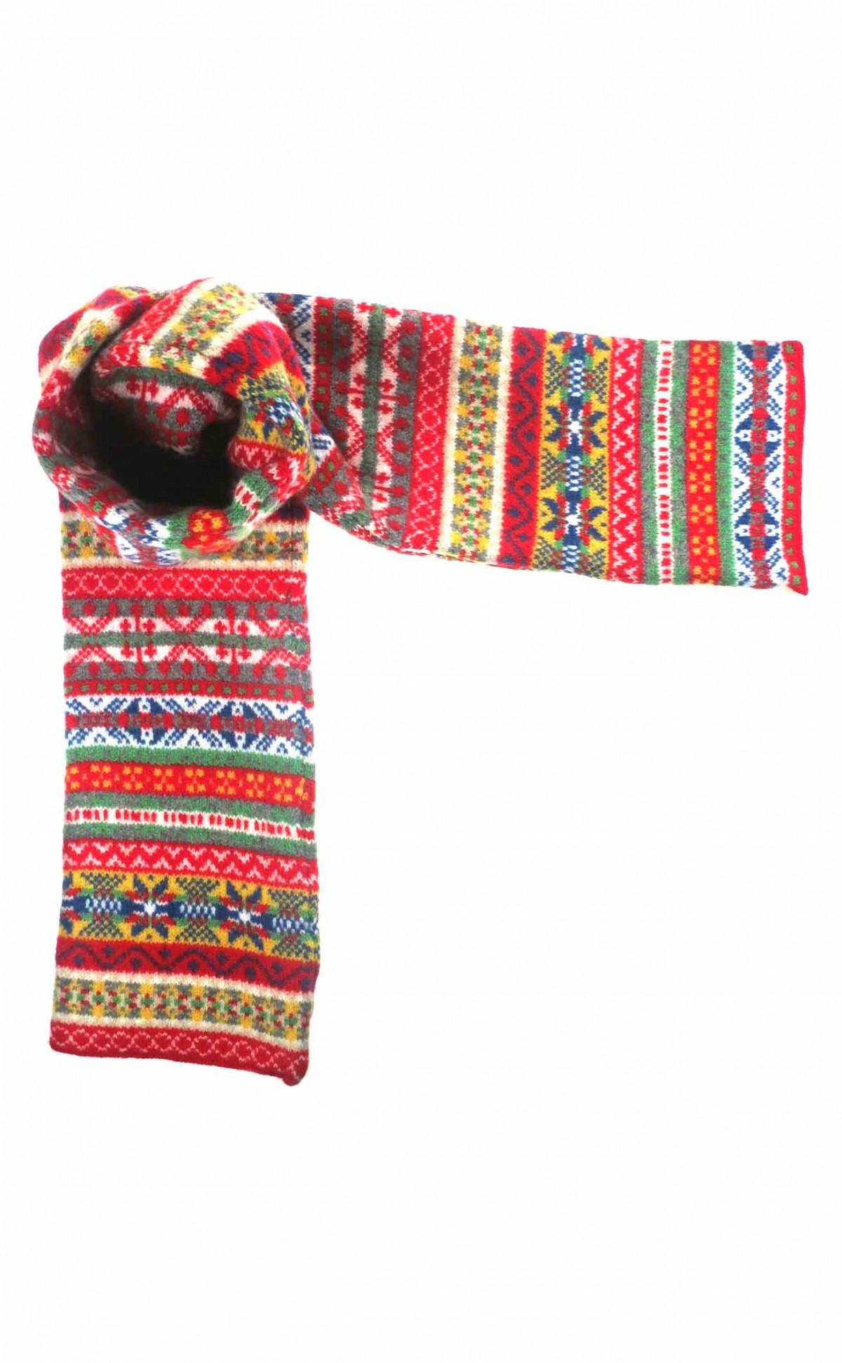 gilbw-sr_gilbw_childs_fairisle_scarf_1