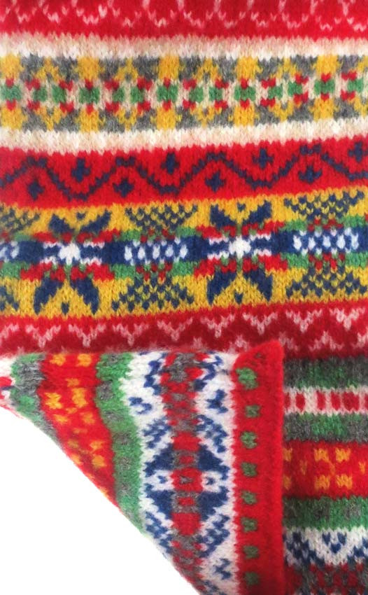 gilbw-sr_gilbw_childs_fairisle_scarf_3