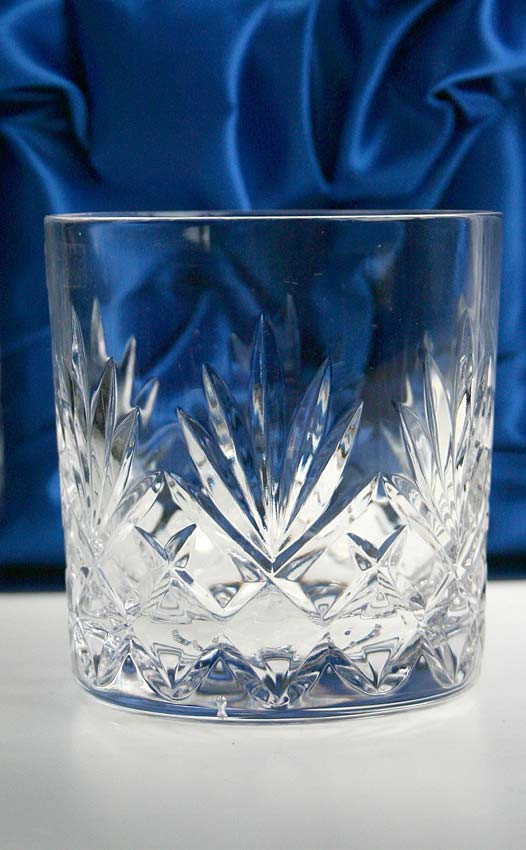 glenc-sr_glenc_edinburgh_whisky_tumblers_6_1