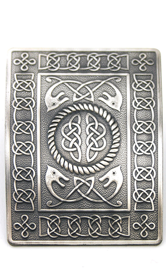 glnsk-sr_glnsk_belt_buckle_highlandserpent_2