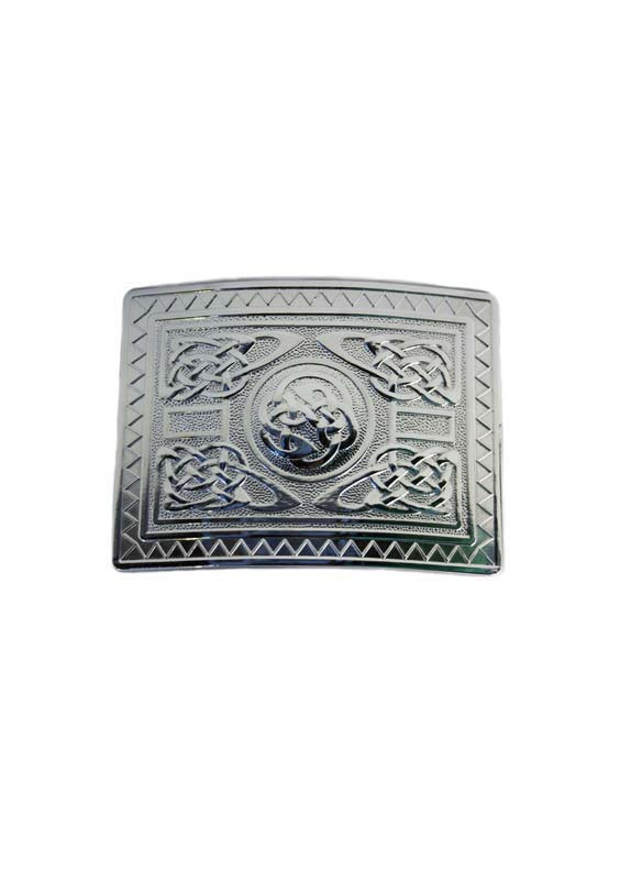 glnsk-sr_glnsk_belt_buckle_highlandswirl_1
