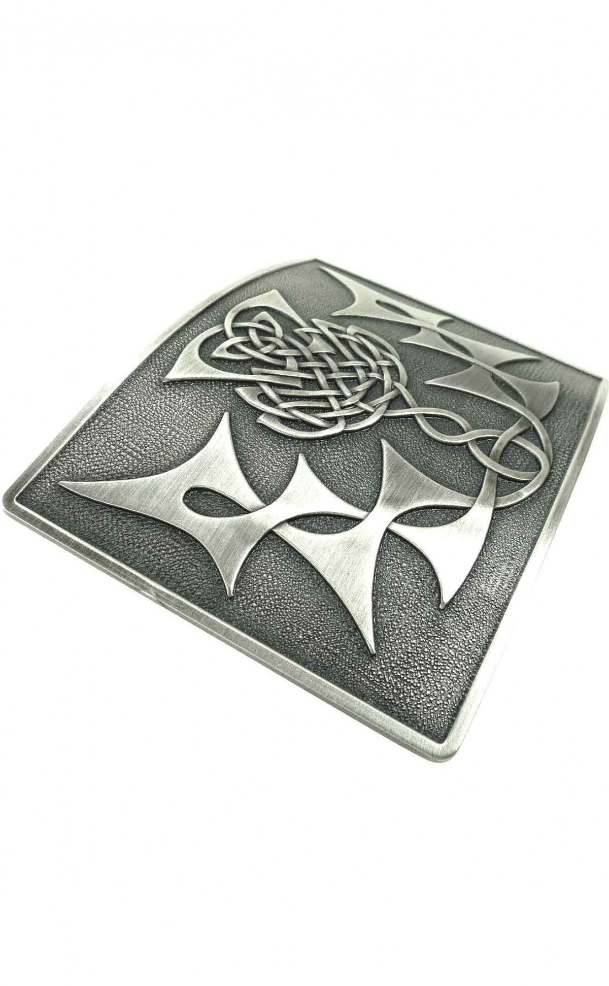 glnsk-sr_glnsk_highland_thistle_waist_plate_antique_silver_2