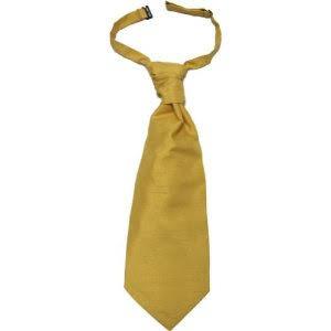 Colour: Gold