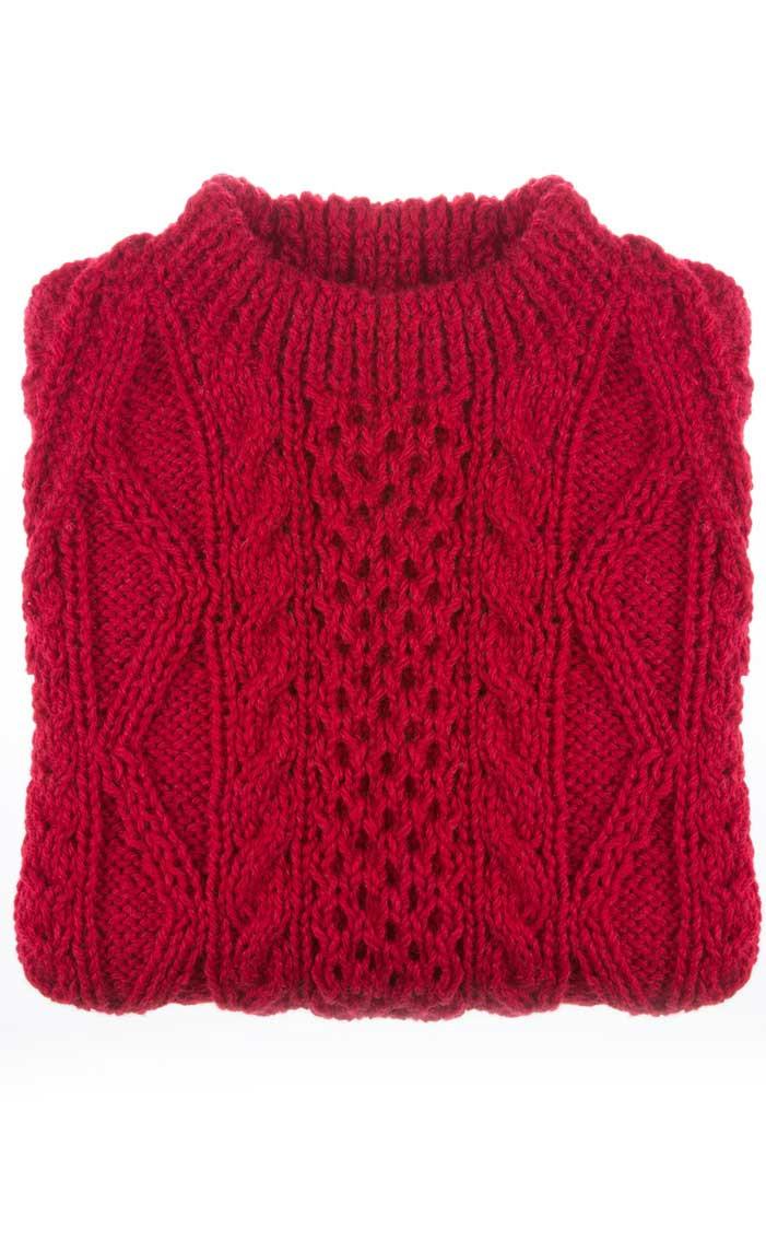 janmu-sr_janmu_child_aran_sweater_grampian_undyed_15