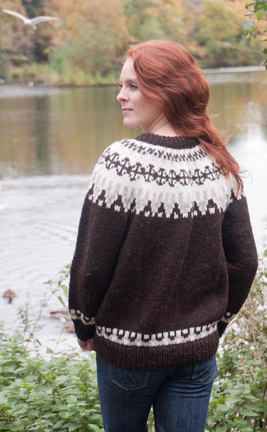 janmu-sr_janmu_ladies_icelandic_sweater_thor_2