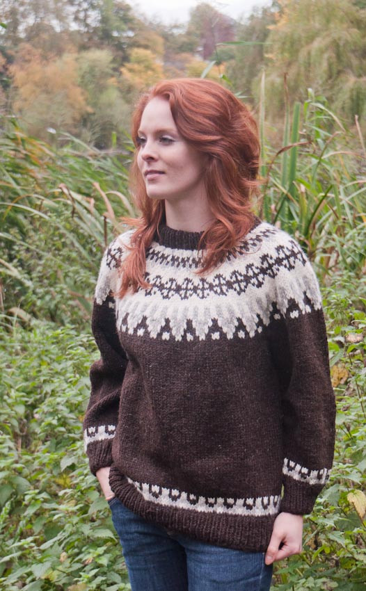 janmu-sr_janmu_ladies_icelandic_sweater_thor_3