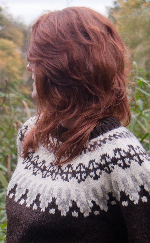 janmu-sr_janmu_ladies_icelandic_sweater_thor_4