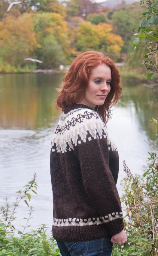 janmu-sr_janmu_ladies_icelandic_sweater_thor_5