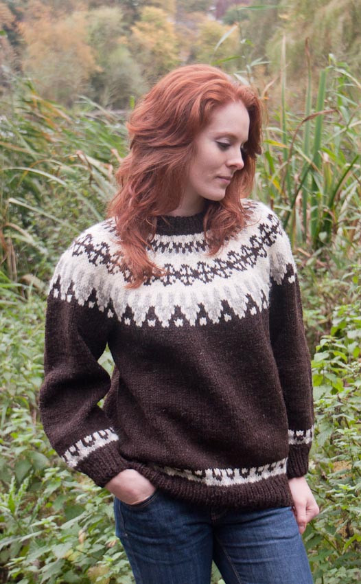 janmu-sr_janmu_ladies_icelandic_sweater_thor_6