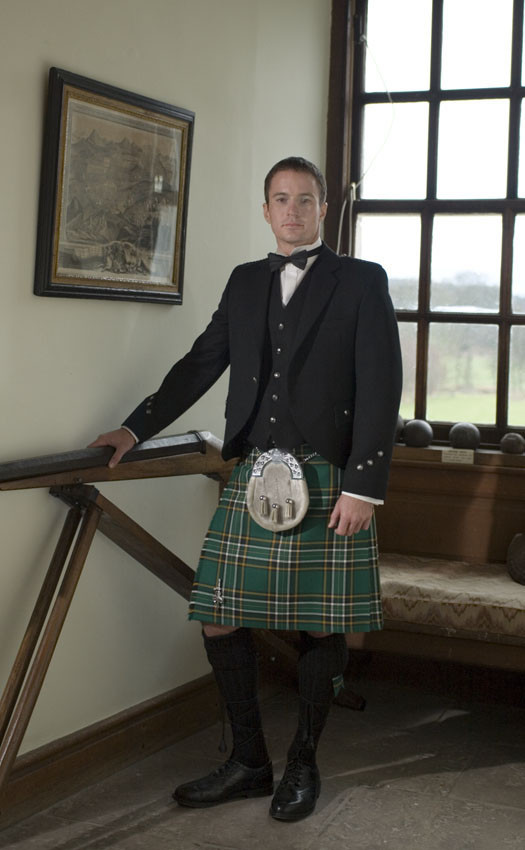 kilkenny-kilt-outfit