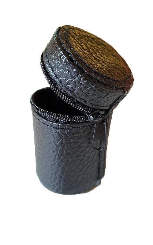 leather-shot-case-back-left