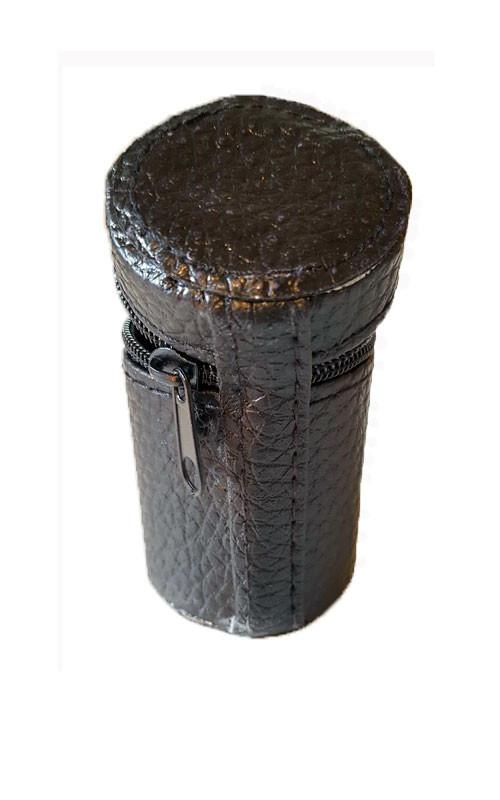 leather-shot-case-back