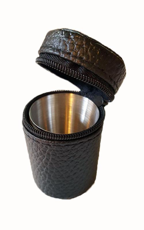 leather-shot-case-front-left