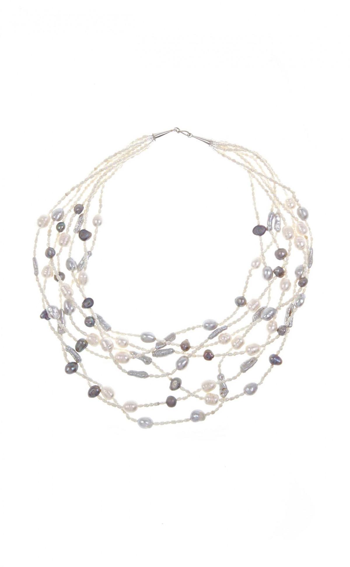 lilyb-sr_lilyb_statement_pearls_1