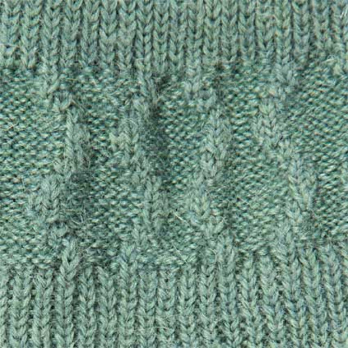 Lovat Green