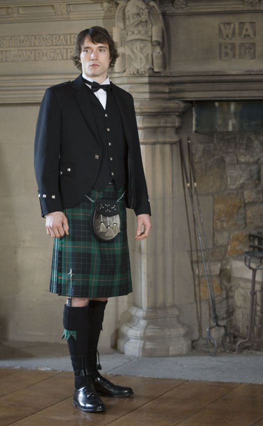 luxury-argyll-kilt-outfit