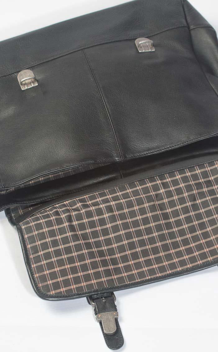 magmo-sr_magmo_black_leather_briefcase_709134_1