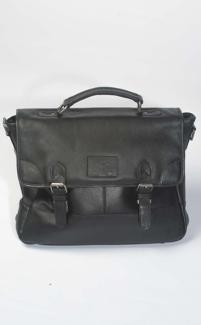 magmo-sr_magmo_black_leather_briefcase_709134_2