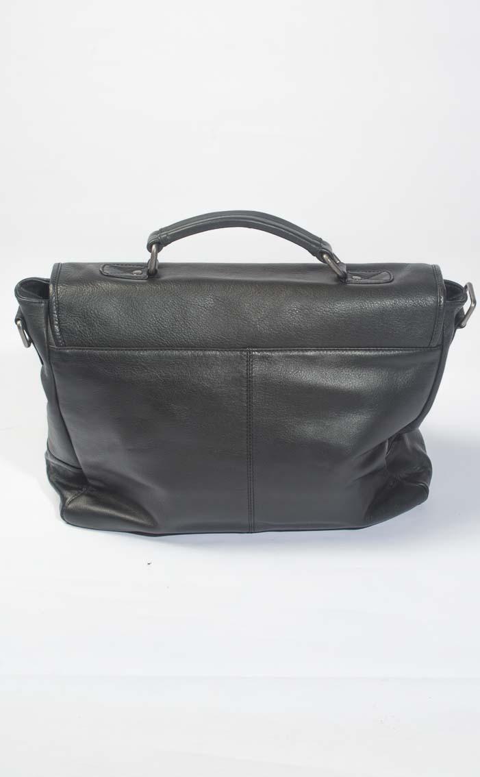 magmo-sr_magmo_black_leather_briefcase_709134_3