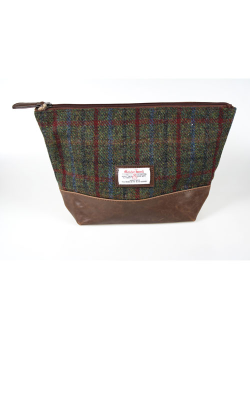 magmo-sr_magmo_harris_tweed_washbag_red_and_green_1